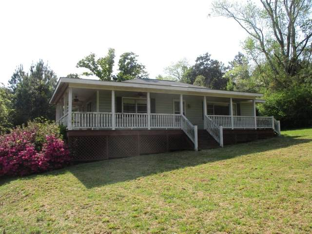 8700 Hopewell Road, Lizella, GA 31052 (MLS #6867962) :: North Atlanta Home Team