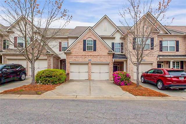 4235 Cold Spring Court, Cumming, GA 30041 (MLS #6868079) :: North Atlanta Home Team