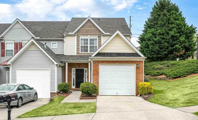 5347 Paramount View Way, Sugar Hill, GA 30518 (MLS #6868089) :: North Atlanta Home Team