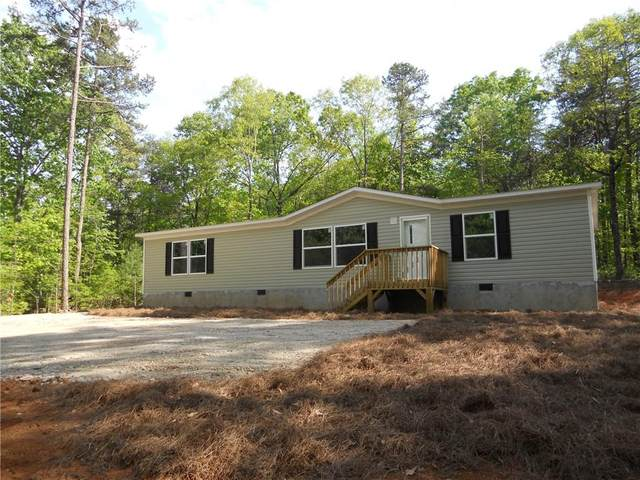 124 Hensley Way, Marble Hill, GA 30148 (MLS #6868522) :: North Atlanta Home Team