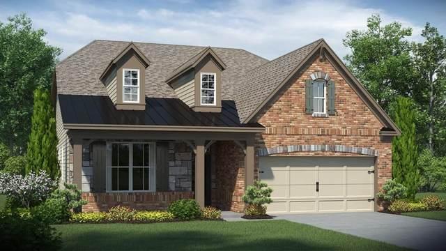 5224 Noble Oak Cove, Gainesville, GA 30504 (MLS #6868555) :: North Atlanta Home Team