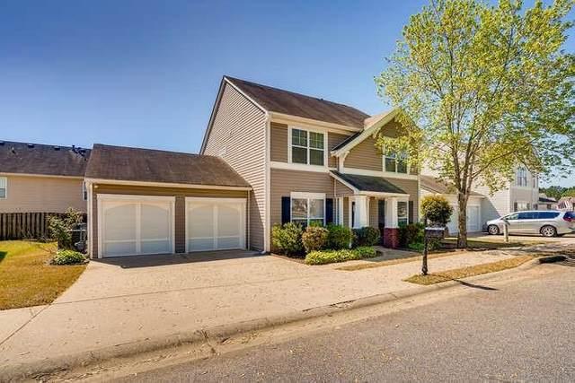 408 Pepperbush Bend, Canton, GA 30114 (MLS #6868562) :: Path & Post Real Estate