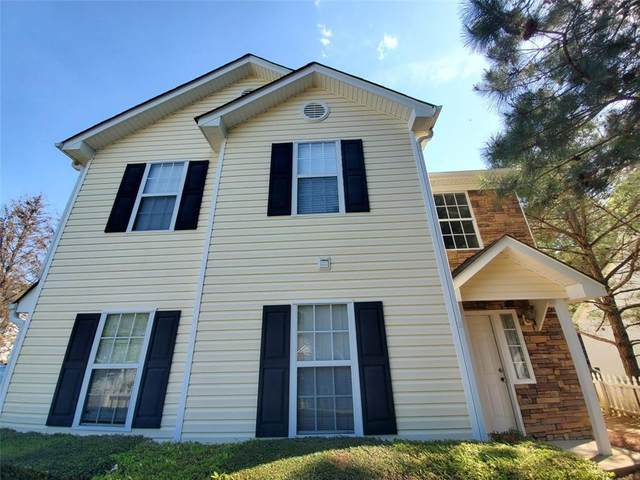 5150 Gable Ridge Way, Sugar Hill, GA 30518 (MLS #6868667) :: North Atlanta Home Team