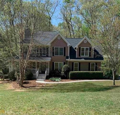 950 Winnbrook Drive, Dacula, GA 30019 (MLS #6868821) :: North Atlanta Home Team