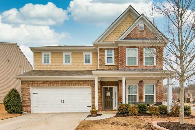 772 Barley Hill Lane, Sugar Hill, GA 30518 (MLS #6869154) :: Path & Post Real Estate