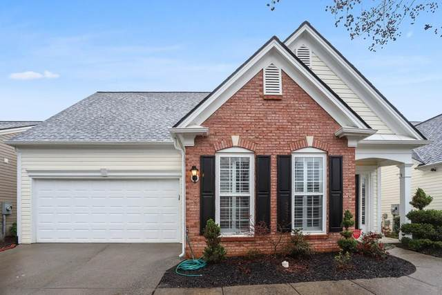 13357 Region Trace, Alpharetta, GA 30004 (MLS #6869186) :: North Atlanta Home Team