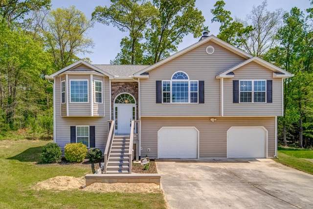 1046 Pearl Point, Lithia Springs, GA 30122 (MLS #6869227) :: North Atlanta Home Team