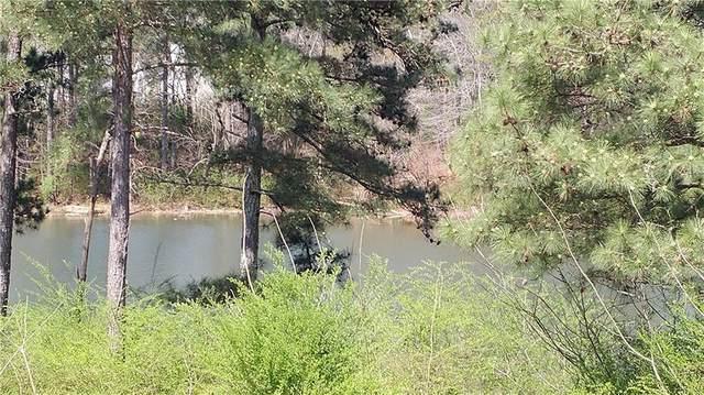 0 Creekview Drive, Rex, GA 30273 (MLS #6869266) :: RE/MAX Prestige