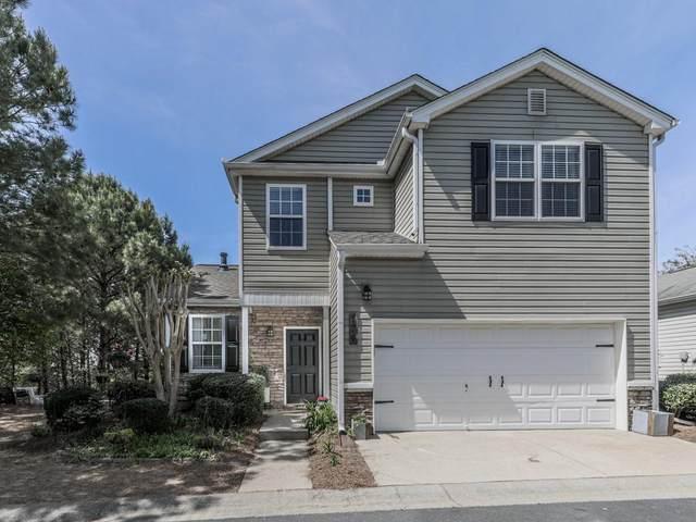 179 Swanee Lane, Woodstock, GA 30188 (MLS #6869273) :: North Atlanta Home Team