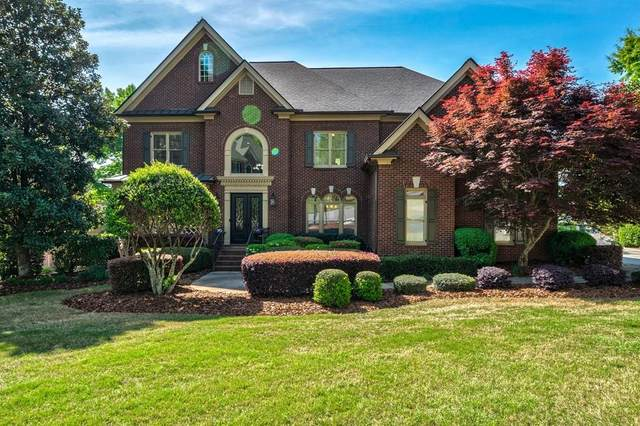 200 Woodscape Court, Johns Creek, GA 30022 (MLS #6869424) :: North Atlanta Home Team