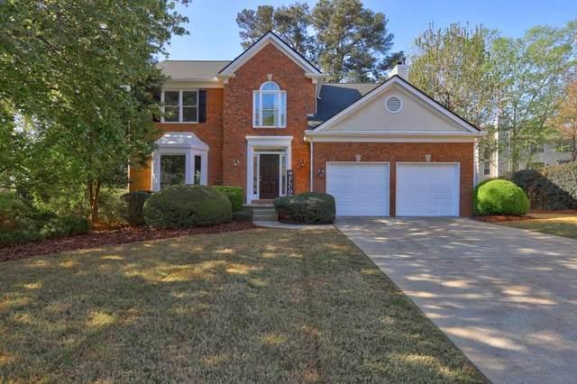 7140 Collingsworth Place, Cumming, GA 30041 (MLS #6869958) :: Kennesaw Life Real Estate