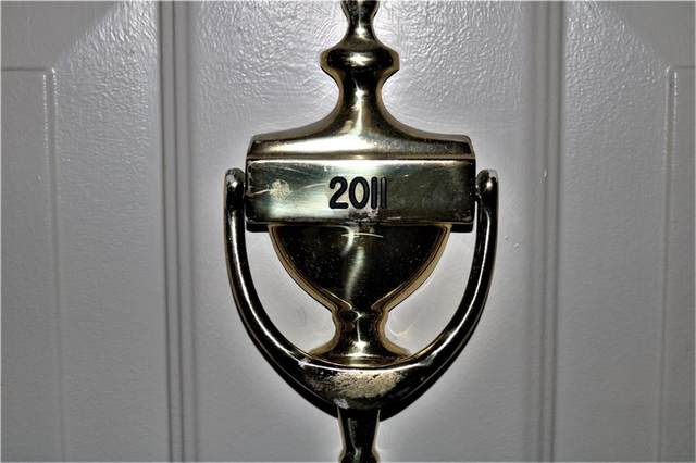 1280 W Peachtree Street NW #2011, Atlanta, GA 30309 (MLS #6869992) :: Thomas Ramon Realty