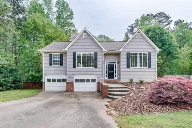 3337 Camens Way, Buford, GA 30519 (MLS #6870609) :: North Atlanta Home Team