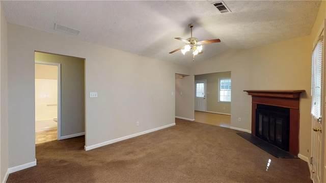 4462 Marci Street, Snellville, GA 30039 (MLS #6870777) :: Keller Williams