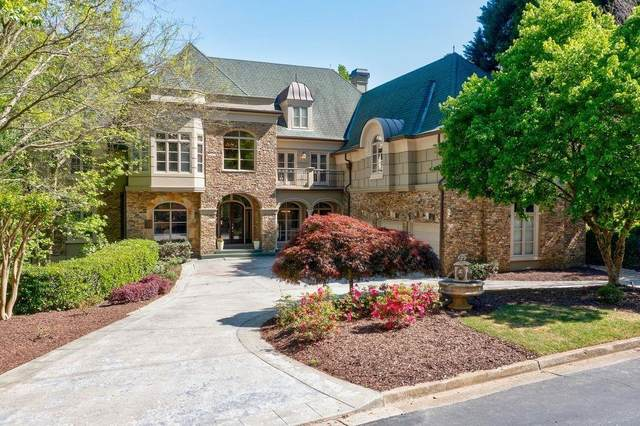 2204 Ascott Valley Trace, Johns Creek, GA 30097 (MLS #6871319) :: North Atlanta Home Team