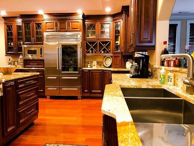 113 Euharlee Street, Taylorsville, GA 30178 (MLS #6871474) :: RE/MAX Paramount Properties