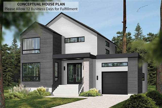 2225 Kings Forest Drive SE, Conyers, GA 30013 (MLS #6871476) :: North Atlanta Home Team