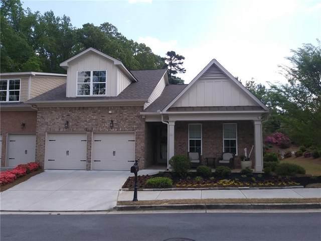 328 Townsend Street, Grayson, GA 30017 (MLS #6872191) :: North Atlanta Home Team