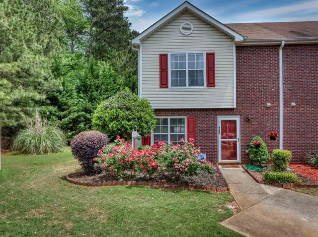 4280 Cypress Court, Cumming, GA 30040 (MLS #6872269) :: North Atlanta Home Team