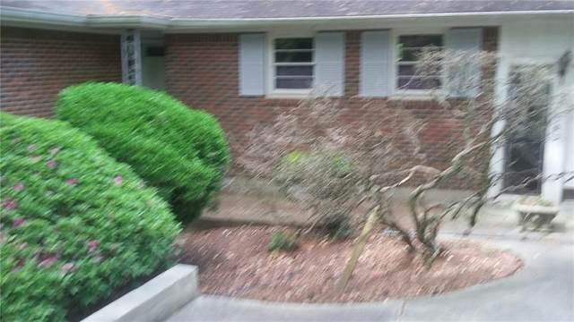 1469 SW Willis Mill Road, Atlanta, GA 30311 (MLS #6872691) :: The Gurley Team