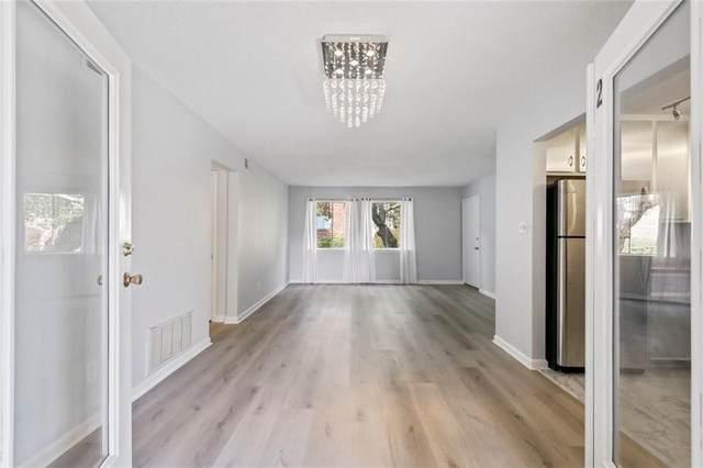 4266 Roswell Rd C2, Atlanta, GA 30342 (MLS #6872799) :: AlpharettaZen Expert Home Advisors