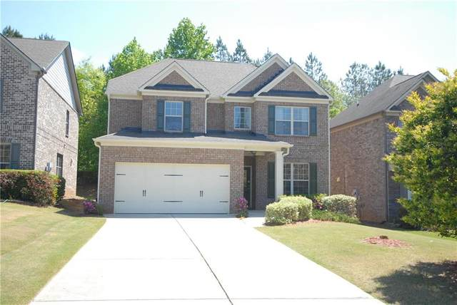 7047 Walham Grove, Johns Creek, GA 30097 (MLS #6872816) :: North Atlanta Home Team