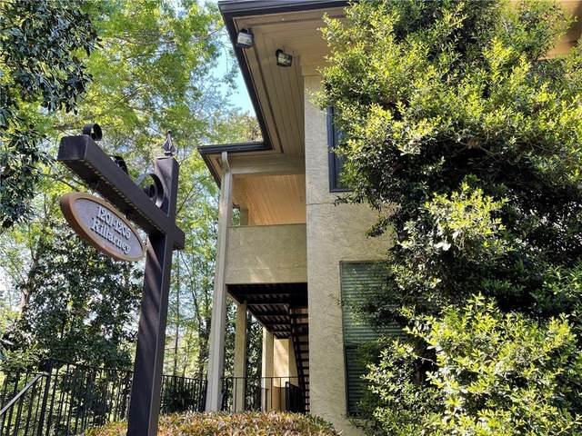 1202 Killarney SE, Smyrna, GA 30080 (MLS #6872940) :: AlpharettaZen Expert Home Advisors