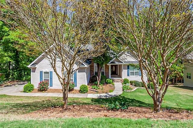 108 Overlook Heights Way, Stockbridge, GA 30281 (MLS #6873039) :: North Atlanta Home Team