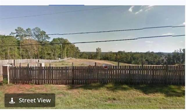 957 Islands Ford Road, Buford, GA 30518 (MLS #6874257) :: North Atlanta Home Team