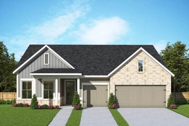 6914 Scenic Overlook Drive, Flowery Branch, GA 30542 (MLS #6874530) :: North Atlanta Home Team