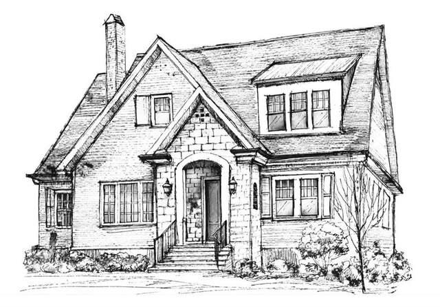 924 Beaver Hill Drive, Bethlehem, GA 30620 (MLS #6874807) :: Lucido Global