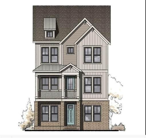 2115 Courtland Road, Milton, GA 30004 (MLS #6874815) :: North Atlanta Home Team
