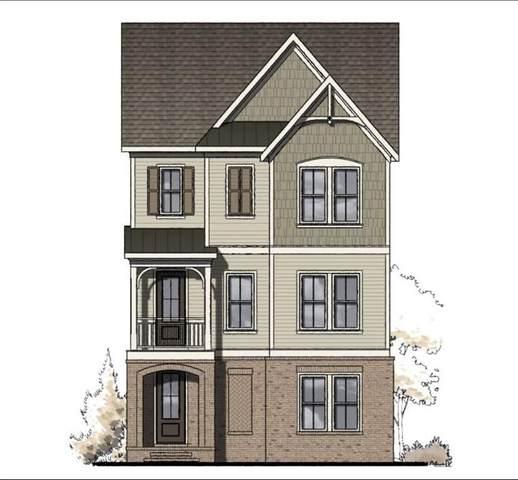 2127 Courtland Road, Milton, GA 30004 (MLS #6874831) :: North Atlanta Home Team