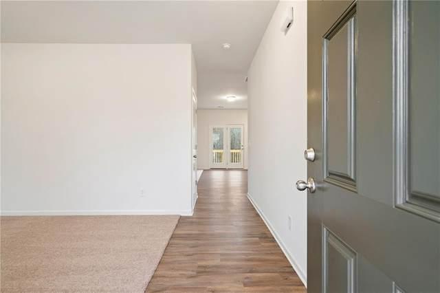 Cartersville, GA 30120 :: Kennesaw Life Real Estate
