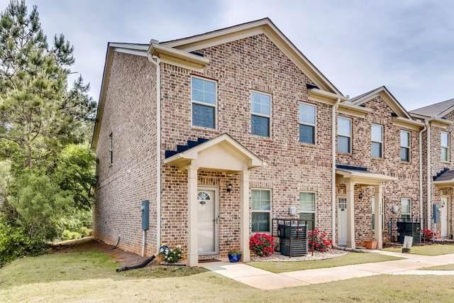 7424 Pine Brook Road, Stockbridge, GA 30281 (MLS #6875400) :: North Atlanta Home Team