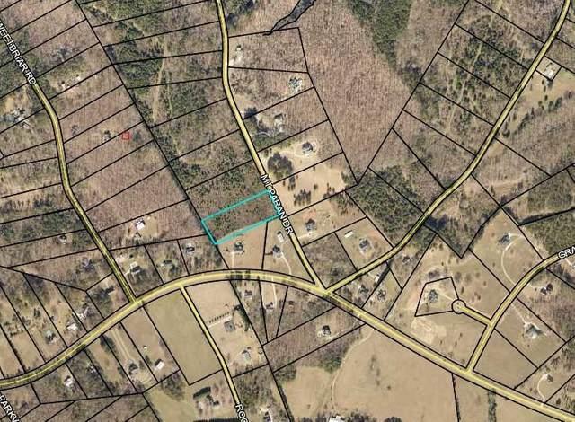 4185 Mount Paran Road, Social Circle, GA 30025 (MLS #6875546) :: Kennesaw Life Real Estate