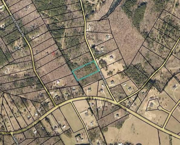 4175 Mount Paran Road, Social Circle, GA 30025 (MLS #6875551) :: Kennesaw Life Real Estate