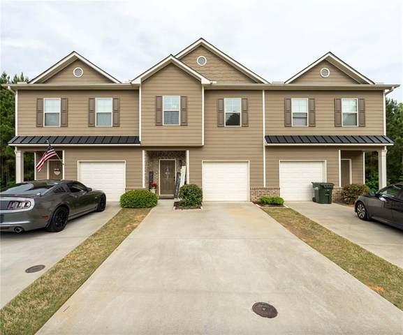 5239 Birch Court, Oakwood, GA 30566 (MLS #6875684) :: North Atlanta Home Team
