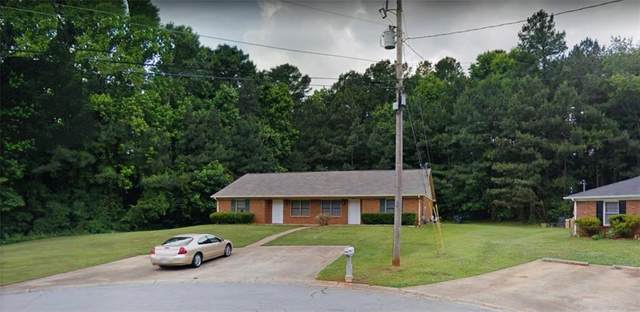 2644 Rabun Circle, Suwanee, GA 30024 (MLS #6876149) :: HergGroup Atlanta