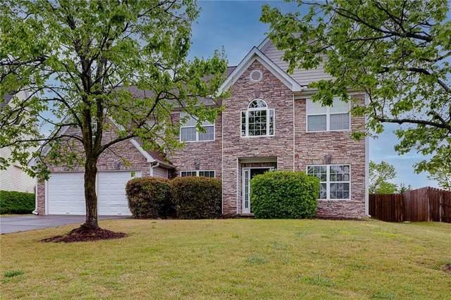728 Roxholly Lane, Buford, GA 30518 (MLS #6876275) :: Path & Post Real Estate