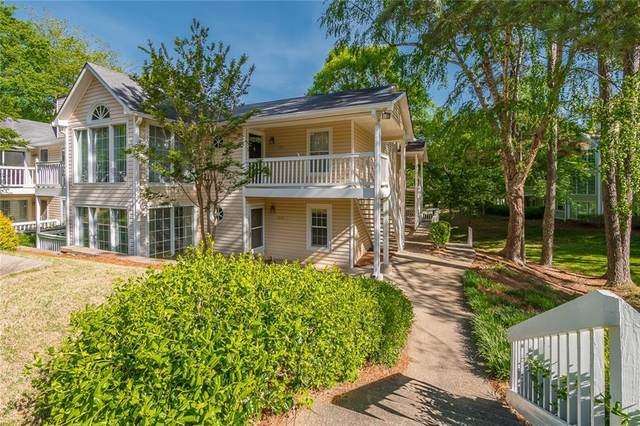 1608 Countryside Place SE, Smyrna, GA 30080 (MLS #6876319) :: North Atlanta Home Team