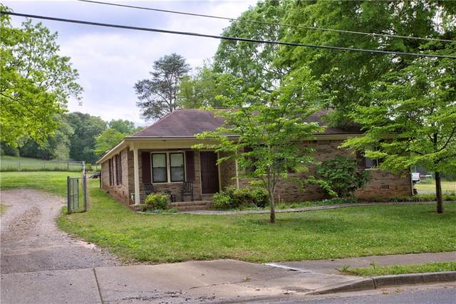 263 Calhoun Street, Fairmount, GA 30139 (MLS #6876371) :: 515 Life Real Estate Company