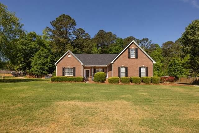 108 Wynnfield Boulevard, Mcdonough, GA 30252 (MLS #6876666) :: North Atlanta Home Team
