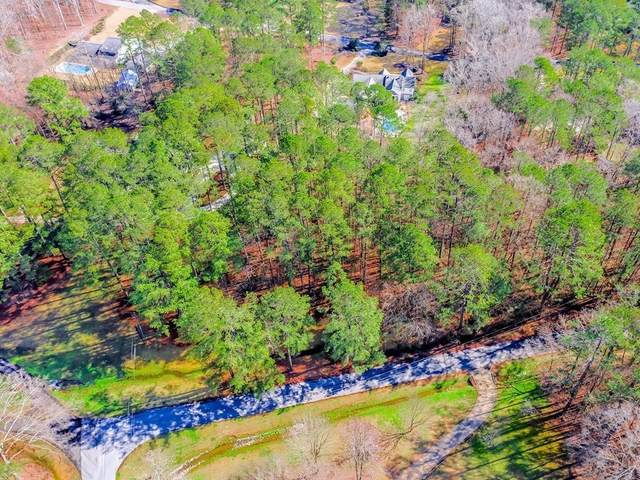 6A Valley View Drive, Rockmart, GA 30153 (MLS #6877234) :: The Hinsons - Mike Hinson & Harriet Hinson