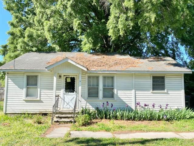 5 Piedmont Avenue NW, Rome, GA 30165 (MLS #6877495) :: North Atlanta Home Team