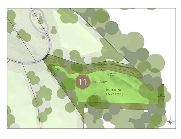 15011 Hopewell Road, Milton, GA 30004 (MLS #6877626) :: 515 Life Real Estate Company