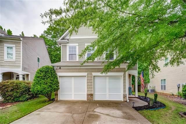 562 Poplar Bend, Canton, GA 30114 (MLS #6877758) :: Path & Post Real Estate