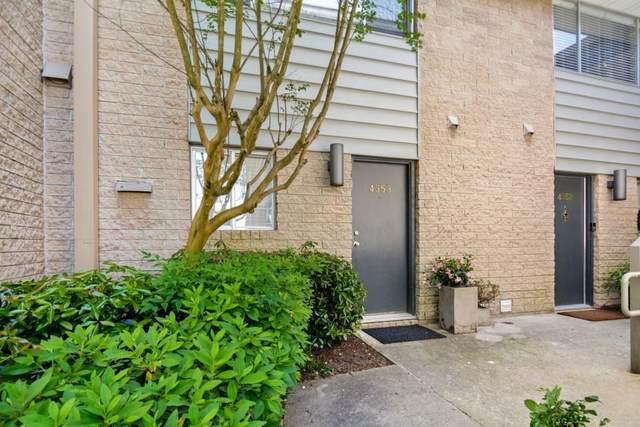 4353 Chastain Walk, Atlanta, GA 30342 (MLS #6877781) :: Good Living Real Estate