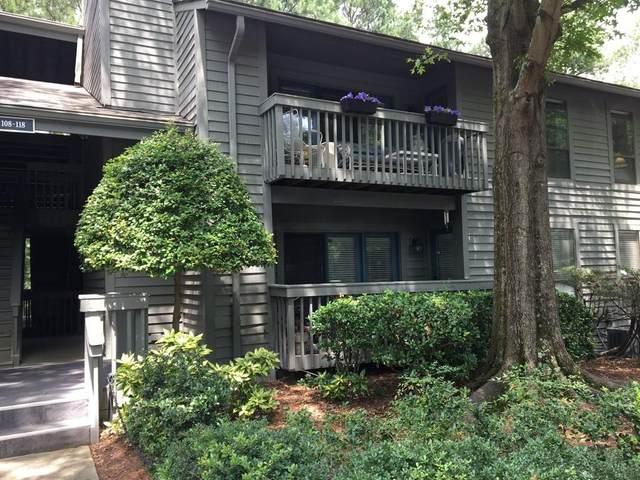 117 Tuxworth Circle, Decatur, GA 30033 (MLS #6877884) :: North Atlanta Home Team