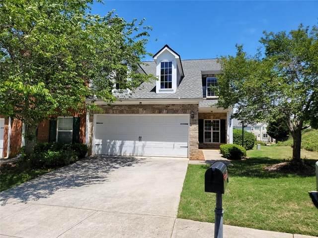 4247 Buford Valley Way, Buford, GA 30518 (MLS #6878008) :: North Atlanta Home Team